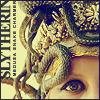 slytherin; medusa snake charmer
