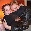 Allie Hug