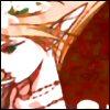 ljhatesmealot userpic