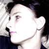 lucifuq userpic