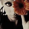themodernage003 userpic
