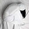 black_ismyheart userpic