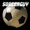 soccerguy userpic