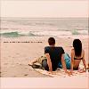 One Tree Hill - Luke/Brooke // ebb&flow