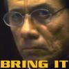 Adama--Bring It