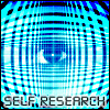 selfresearch userpic