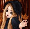creepingmalaise userpic