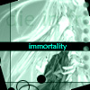 ___immortal99 userpic