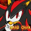shad_chan userpic