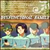 Sana-chan: Family