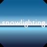 snowlighting userpic