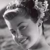 esther_williams userpic