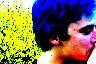 stinsonmusik userpic