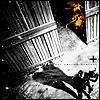vladimir303 userpic