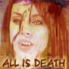 seftiri: All is Death