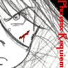 _phoenixrequiem userpic