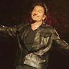nosferatuvoice: Bono Mad Grin
