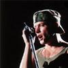 nosferatuvoice: Larry Singing