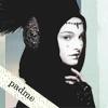mistress_padme userpic