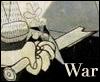 Art - War/Guernica
