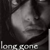 long gone (River)-jade422