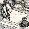 poet, writing
