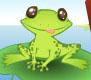 mf_1t__tadpoles userpic