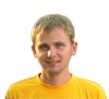 magao userpic