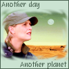Kathryn A: another-planet
