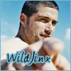 wildjinx