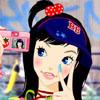 _orangedancer_ userpic