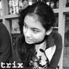trixee: trixtrix