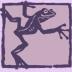 rebeccafrog