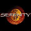 Liss: serenity