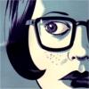 _revelling userpic