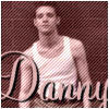 Pintauro's Pad ~ All Danny ~ All The Time*