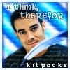 kitrocks