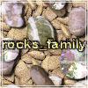 rocks_family
