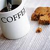 nylka: coffee
