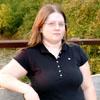 starz3838 userpic