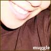 Mugglemods [userpic]