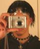 dead_organizm userpic