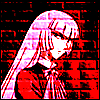 blood_on_velvet userpic