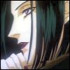 shizuka_raisan