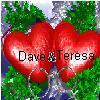 teresa_pesa userpic