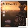 darkgales userpic