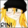 non Rini