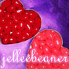 jelleebeaner userpic