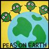 Karmen: Peas_on_earth