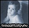 shaggetizedyou userpic